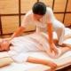 Фото тайский массаж в Калининграде